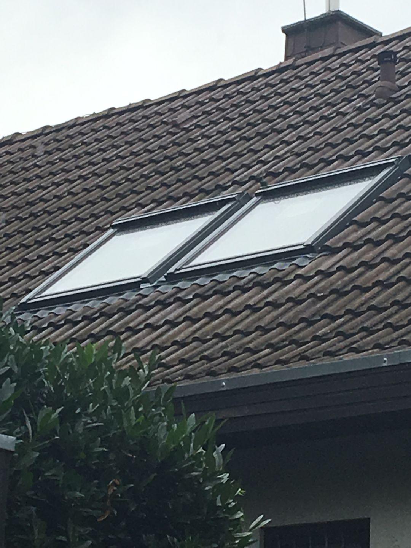 sascha-walther-dachdecker-dachflächenfenster